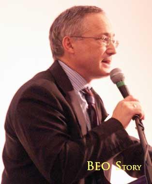 http://babelouedstory.com/cercle_algerianiste/congres_mlle_2005/images/13.jpg