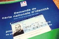 Rapatries D Algerie Du Nouveau Pour Le Renouvellement D Une Piece